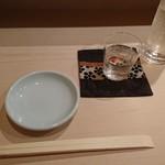 102270963 - 日本酒は加賀鳶