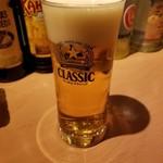 102278114 - ビール