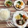 洋食屋 - 料理写真: