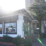 Patisserie Chez KOBE - 外観