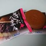 もりもと - 料理写真: