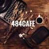 484cafe - メイン写真: