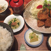旬家 和しん - 料理写真:
