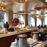 Koji - レストラン
