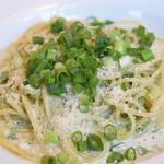 イタリア料理 アンジェリーノ - 料理写真: