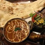インド料理 TABLA -