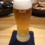 102302865 - 生ビール