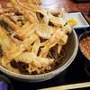 紀山 - 料理写真: