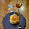 Las Tapas - 料理写真: