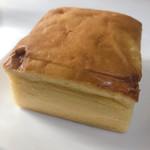 エニスモアガーデン - チーズ ¥1,296税込