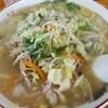 めし・定食 西葉食堂 - 料理写真: