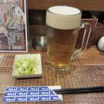 10232126 - 生ビール