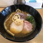 八丸 - 料理写真: