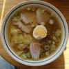 富士屋 - 料理写真: