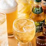 キリンハートランドビール(瓶)