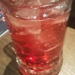 赤羽籠太 -