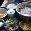 かいと - 料理写真: