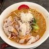 ヌードルダイニング 道麺 - 料理写真: