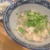タイ屋台料理ヌードル&ライス TUKTUK - 料理写真: