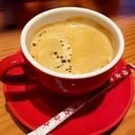 102346882 - コーヒー450円