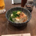 ひつまぶし 稲生 -
