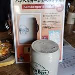 小樽倉庫No.1 -