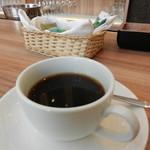 102366988 - コーヒー