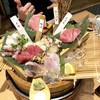 魚島屋 久茂地本店