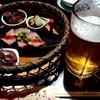 旬彩たぬき - 料理写真: