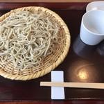 浅田 - 料理写真: