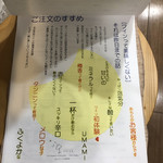 Tonnatokimo PORCO Mamma Mia なんてこったポルコ(伊:ぶた)研究所 - 御品書☆