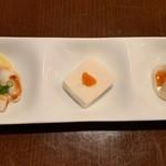 中国膳菜 凛果 - 料理写真: