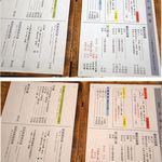 102382584 - そばランチ。口福(愛知県岡崎市)食彩品館.jp撮影,
