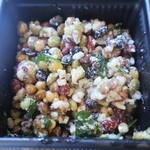 イル フェリーチェ - 豆サラダ