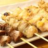 地鶏焼処 とり酉 - 料理写真: