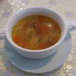 102393864 - スープ