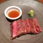 102402137 - 美味しいお肉