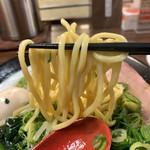 102402464 - 太麺