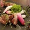Dining Bar みなと - 料理写真: