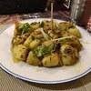 ナマステネパール - 料理写真:アルジラ