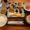 ホテルジャノメ - 料理写真:
