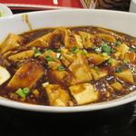 102415931 - 麻婆豆腐