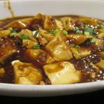 102415939 - 麻婆豆腐
