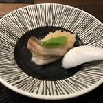 料理屋takanabe -