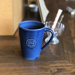 102419854 - コーヒー