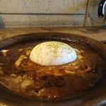 ヨゴロウ - チーズ&エッグ