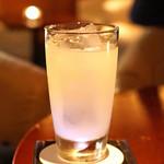 Bar sputnik - ソルクバーノ