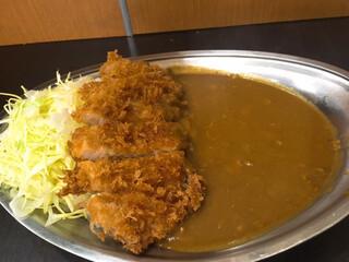 キッチン 南海 高円寺店