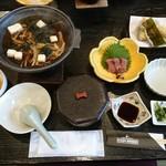 明石江井島酒館 -
