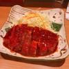 矢場とん 東京駅グランルーフ店